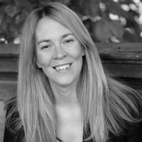 Accelerate Associates director Katherine Bourne