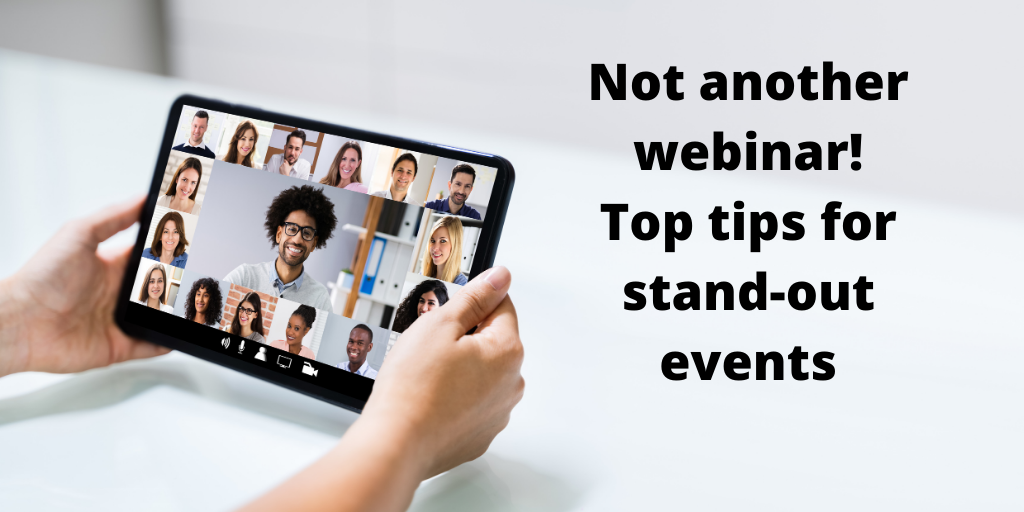 7-tips-to-host-a-successful-webinar